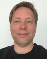 Jaap Jan Stoker