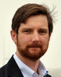 John Konrad